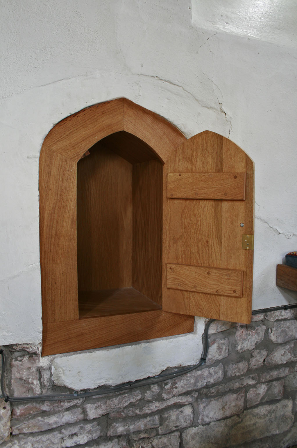 fitted cabinet maker, bristol