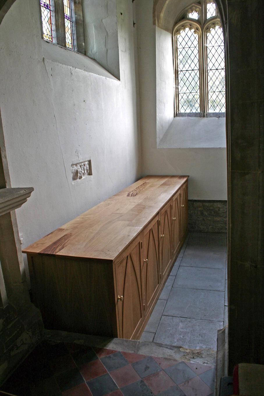 Pensford furniture maker bristol. built in wardrobe bristol