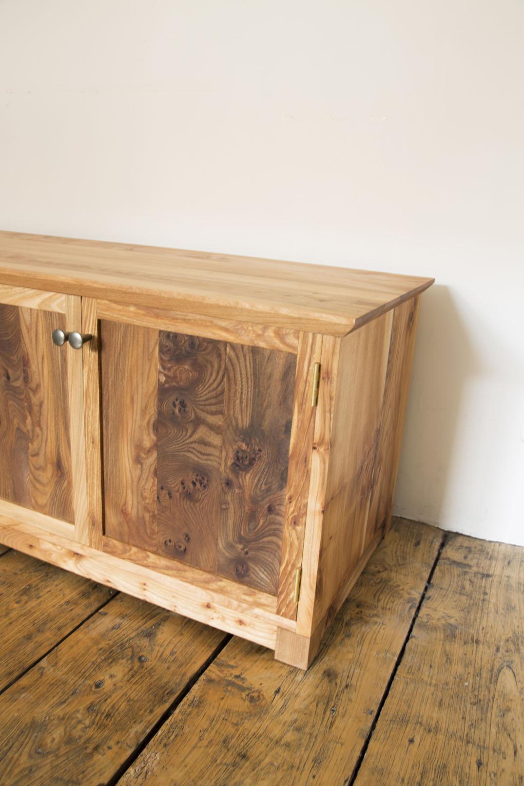 furniture maker sustainable bristol