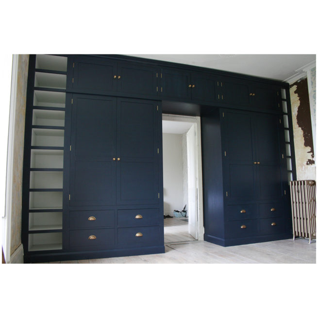 built in wardrobe bristol, frome, bath, arbor furniture, furniture maker, cabinet maker, bespoke wardrobe, fitted wardrobe Bristol