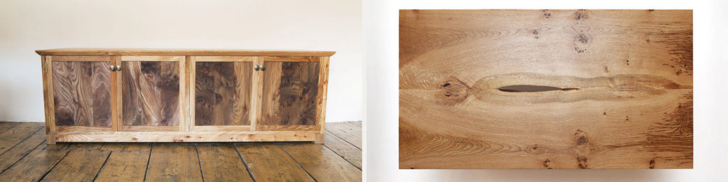 Arbor Furniture, Furniture Maker Bristol, Bespoke Furniture Bristol, Custom  Furniture, Hand Made