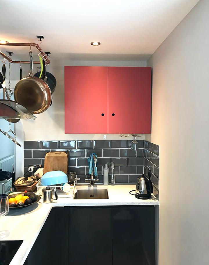Furniture maker bristol. bespoke kitchen, arbor furniture, bespoke furniture bristol