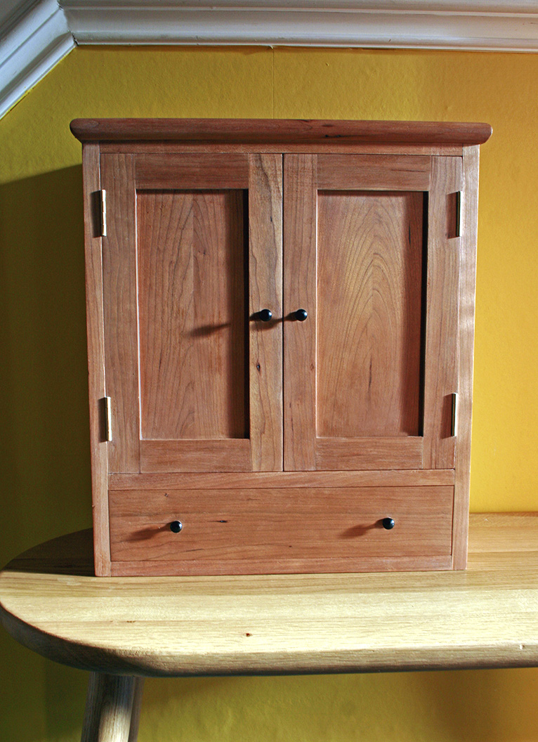 furniture maker bristol, cabinet maker, arbor furniture