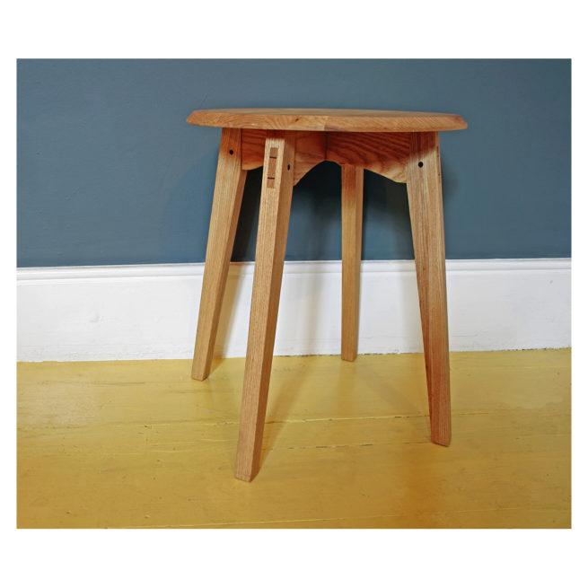 Furniture maker, bristol, arbor furniture, bath, somerset