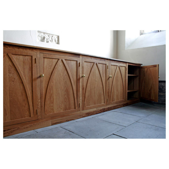 furniture maker bristol, furniture maker somerset, bath, arbor furniture