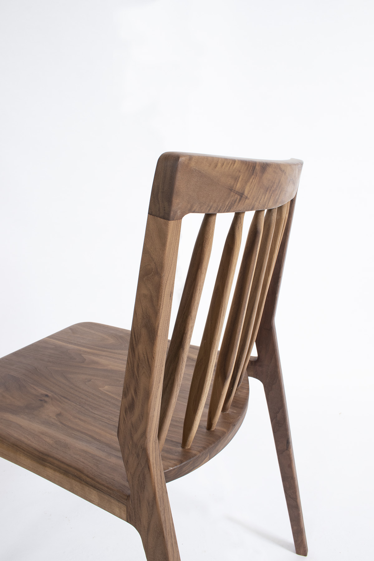 furniture maker bristol, bespoke furniture, chair maker, built in furniture bristol
