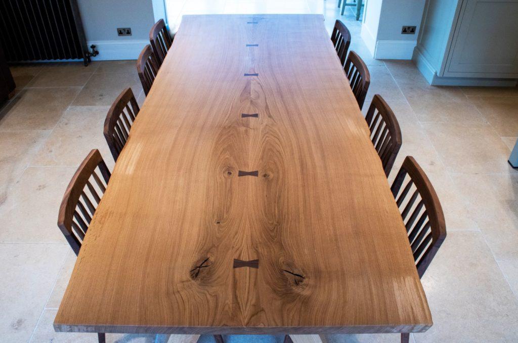 furniture maker bristol, cabinet maker, bespoke furniture bristol