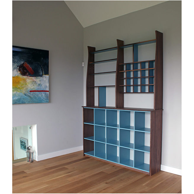 fitted furniture bristol, built in wardrobe bristol, furniture maker bristol