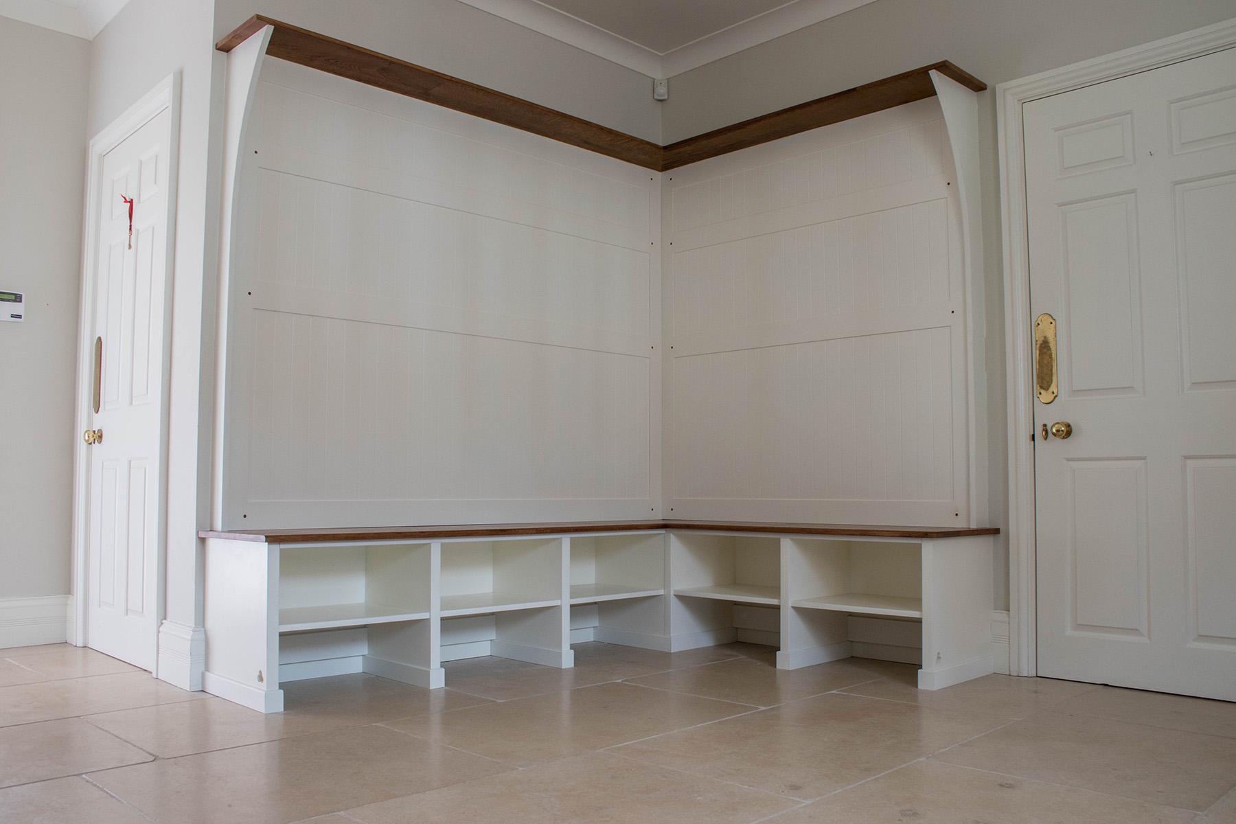 fitted wardrobe bristol, built in wardrobe bristol, furniture maker bristol