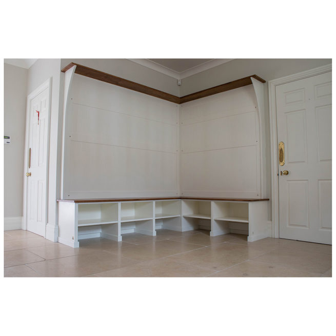 fitted furniture bristol, furniture maker bristol, built in furniture